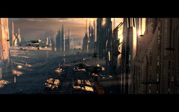 Star Wars Revenge of the Sith - 520