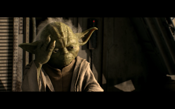 Star Wars Revenge of the Sith - 522