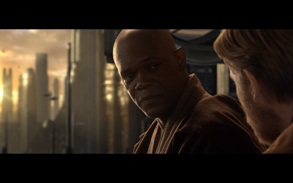 Star Wars Revenge of the Sith - 525