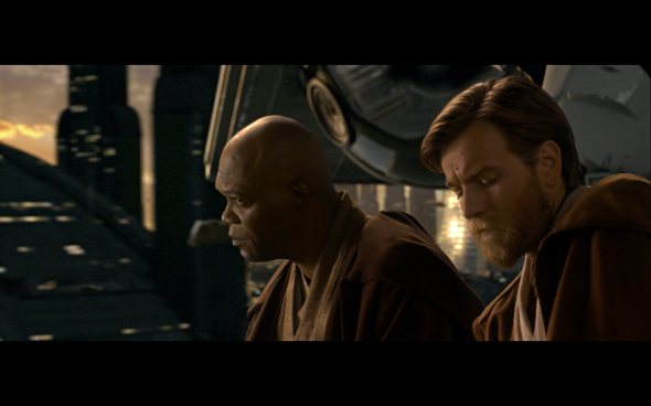 Star Wars Revenge of the Sith - 527