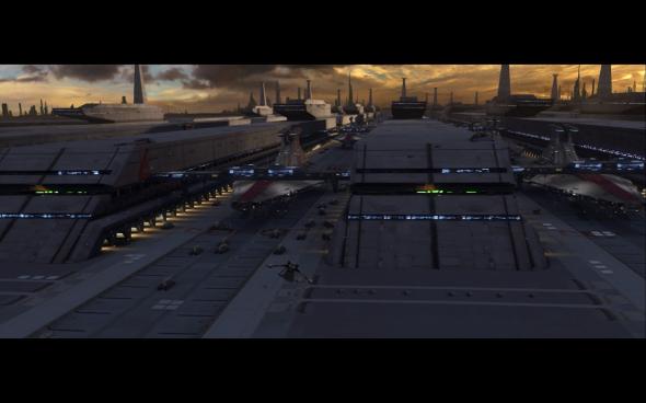 Star Wars Revenge of the Sith - 528