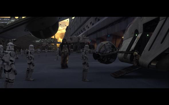 Star Wars Revenge of the Sith - 529