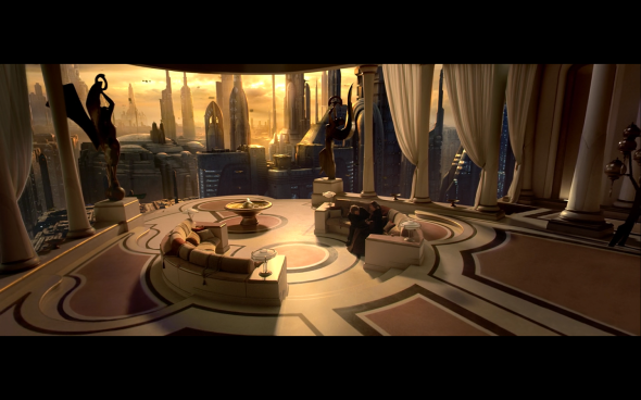 Star Wars Revenge of the Sith - 531