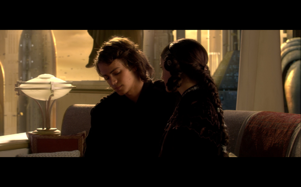 Star Wars Revenge of the Sith - 532