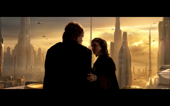 Star Wars Revenge of the Sith - 535