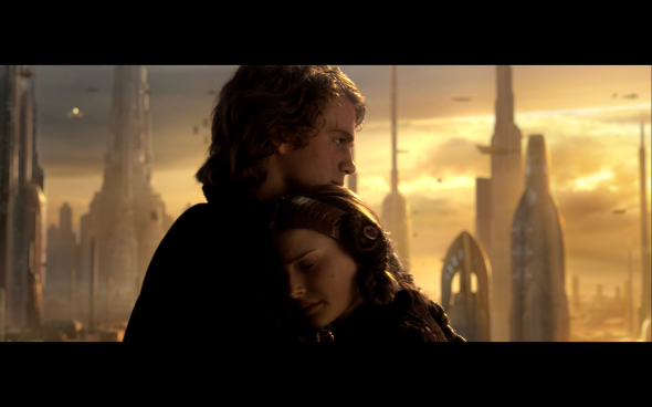 Star Wars Revenge of the Sith - 538
