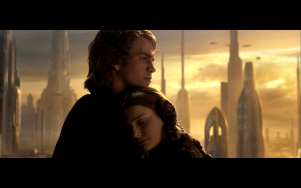 Star Wars Revenge of the Sith - 539
