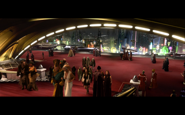 Star Wars Revenge of the Sith - 542