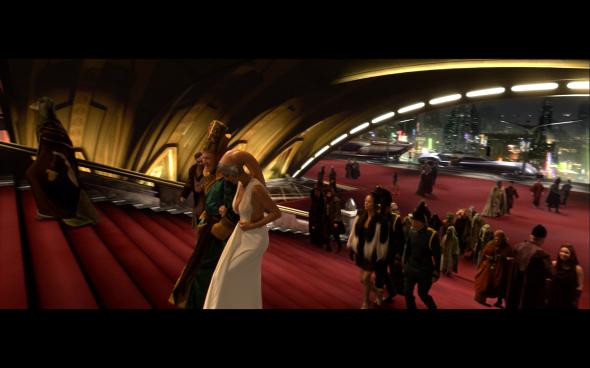 Star Wars Revenge of the Sith - 543