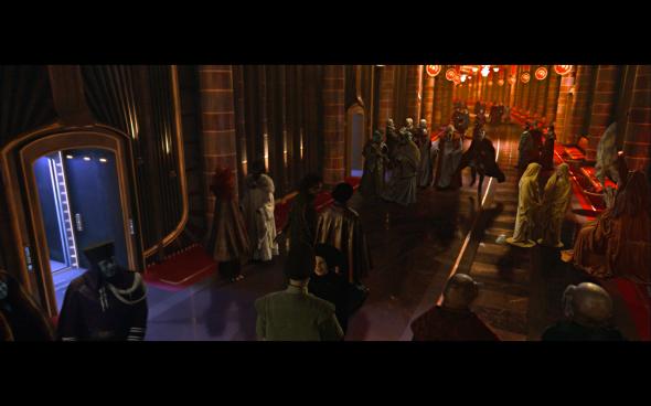 Star Wars Revenge of the Sith - 544