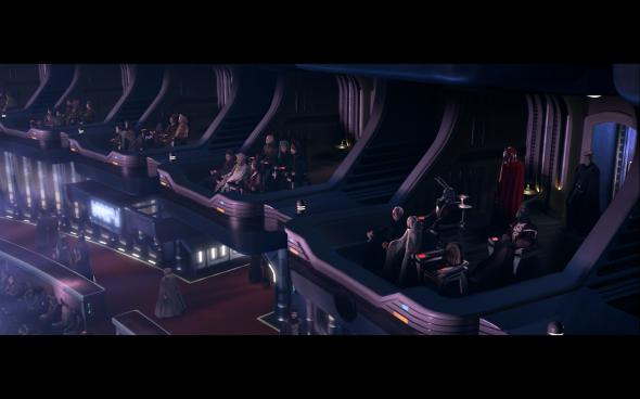 Star Wars Revenge of the Sith - 545