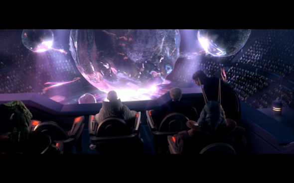 Star Wars Revenge of the Sith - 546