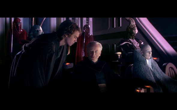 Star Wars Revenge of the Sith - 547