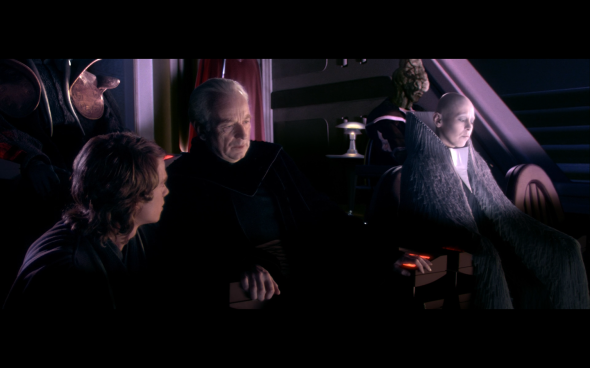 Star Wars Revenge of the Sith - 548