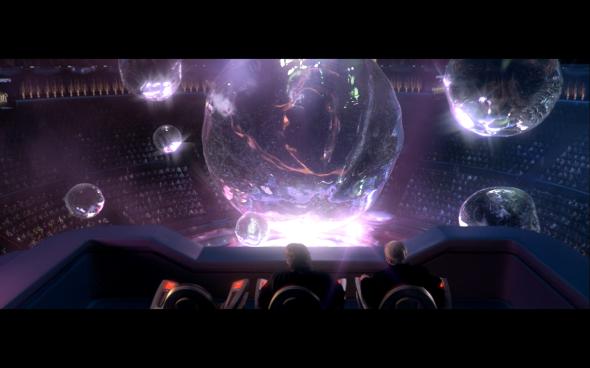Star Wars Revenge of the Sith - 549
