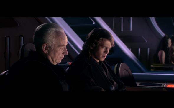 Star Wars Revenge of the Sith - 551
