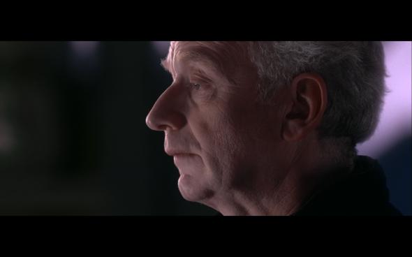 Star Wars Revenge of the Sith - 554