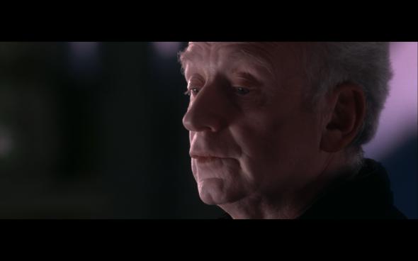 Star Wars Revenge of the Sith - 555