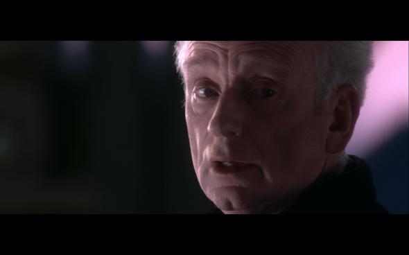 Star Wars Revenge of the Sith - 556