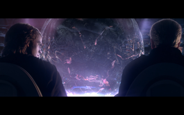 Star Wars Revenge of the Sith - 559