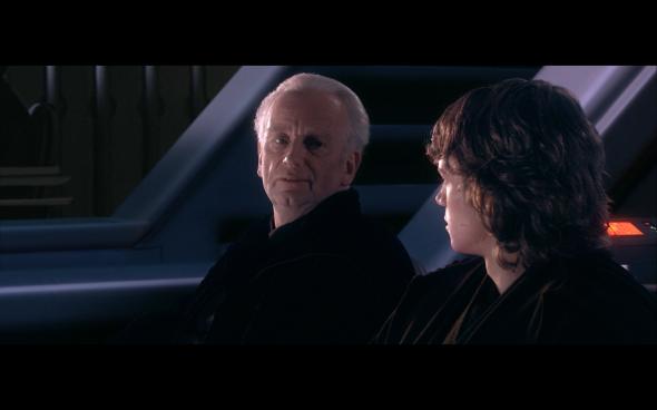 Star Wars Revenge of the Sith - 560
