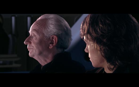 Star Wars Revenge of the Sith - 563