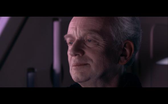 Star Wars Revenge of the Sith - 564