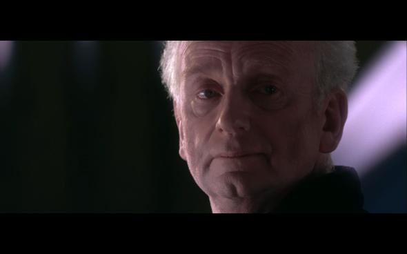Star Wars Revenge of the Sith - 566