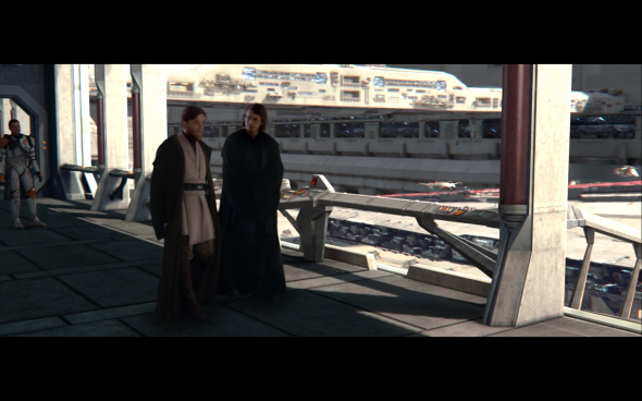 Star Wars Revenge of the Sith - 594