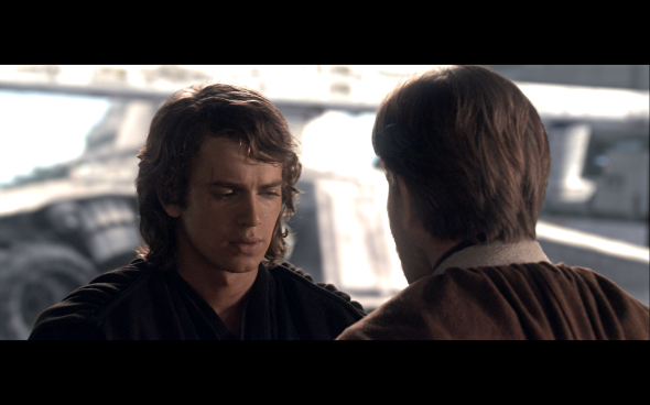Star Wars Revenge of the Sith - 595