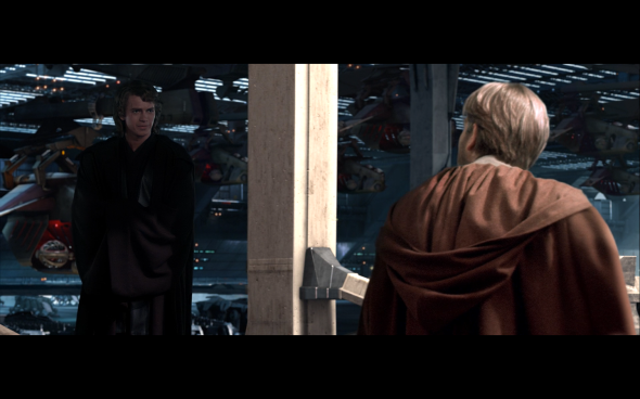 Star Wars Revenge of the Sith - 597