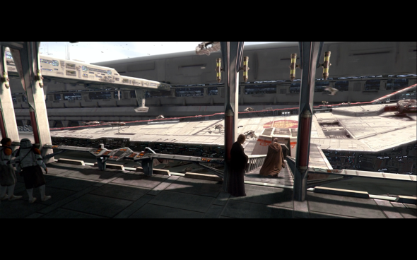 Star Wars Revenge of the Sith - 601