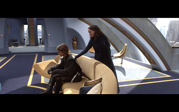 Star Wars Revenge of the Sith - 617