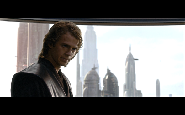 Star Wars Revenge of the Sith - 620