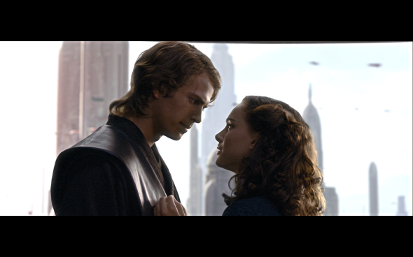 Star Wars Revenge of the Sith - 625