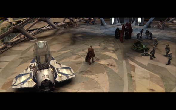 Star Wars Revenge of the Sith - 633