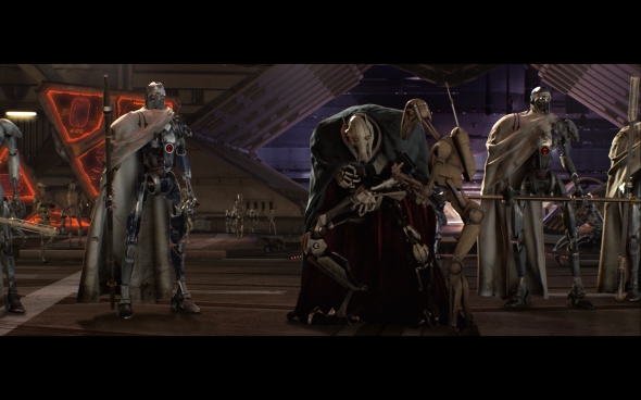 Star Wars Revenge of the Sith - 657