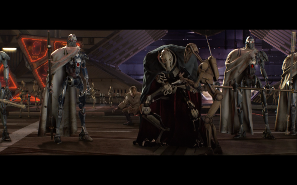 Star Wars Revenge of the Sith - 658