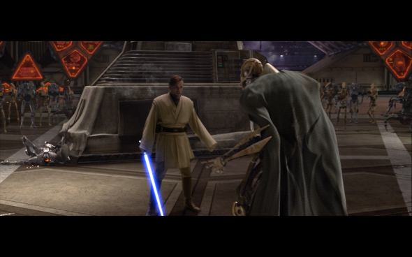 Star Wars Revenge of the Sith - 672