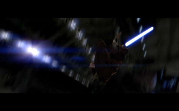 Star Wars Revenge of the Sith - 71