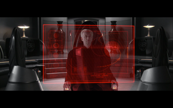 Star Wars Revenge of the Sith - 759