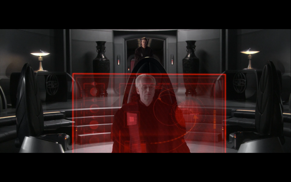 Star Wars Revenge of the Sith - 760