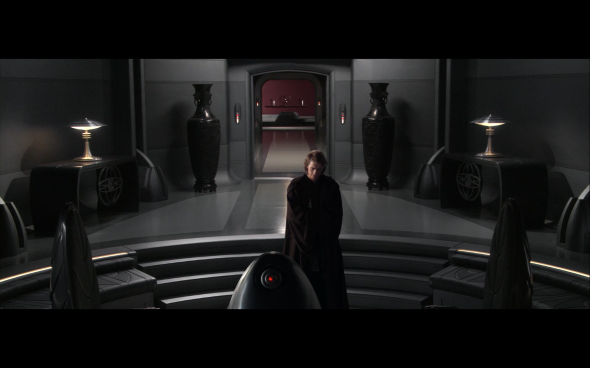 Star Wars Revenge of the Sith - 761