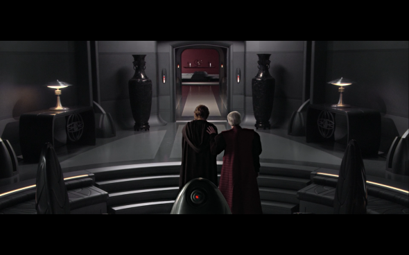 Star Wars Revenge of the Sith - 764