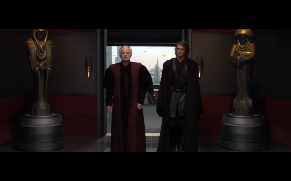 Star Wars Revenge of the Sith - 765