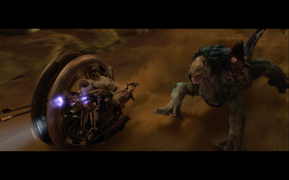Star Wars Revenge of the Sith - 797