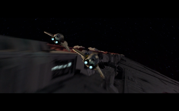 Star Wars Revenge of the Sith - 8