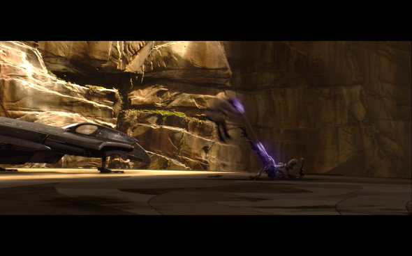 Star Wars Revenge of the Sith - 816