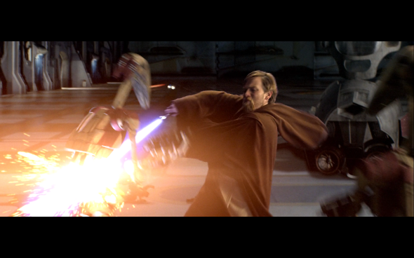 Star Wars Revenge of the Sith - 82