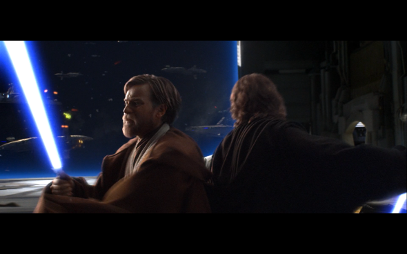 Star Wars Revenge of the Sith - 84